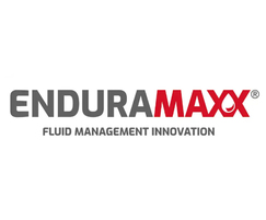 Enduramaxx: EnduraMaxx new brand revealed at Plantworx 2019