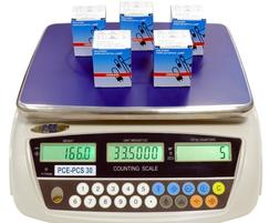 Industrial Scales PCE-PCS 30