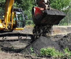 Soil remediation - Bioremediation