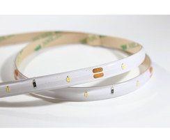12V LED tape, 2.4W per Meter, 30 LEDS