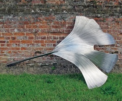 Ian Marlow: National Trust - Elements of Nature Exhibition