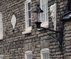 Street lighting for South Gloucestershire Council