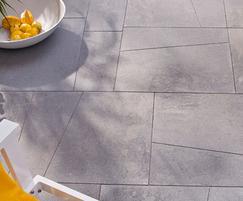 Bizarro Concrete slabs - Klostermann - UrbaStyle