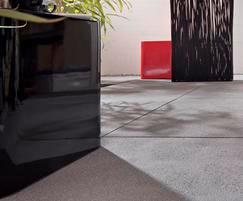 Nueva Ferro Big Size Slabs - Klostermann - UrbaStyle