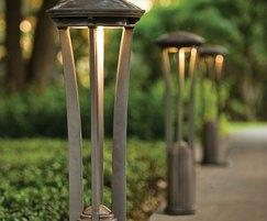 Hawthorne Street Lighting