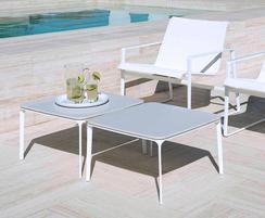 Cochran Side Table