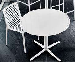 Chipman Dining Table