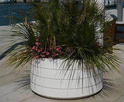 Onice Planter