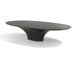 Stella Table