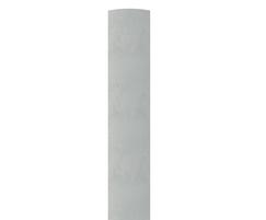 Spring D Concrete Bollard