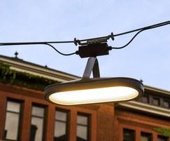 Torres Catenary Light