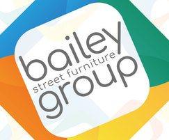 Artform Urban Furniture: An exciting merger of leading street furniture brands
