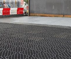 CellPave® 65 Anchored Ground Reinforcement Paver