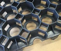 CellPave® 40 product closeup