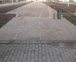 RootBridge protects the root range even at the surface
