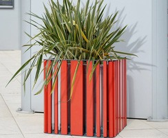 Moko Planter by LAB23