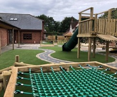 Timotay Playscapes: Timotay earns two Gold Awards at the APL 2021 Awards