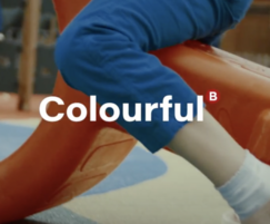 NatraTex: Watch: Innovative, durable surfaces with NatraTex