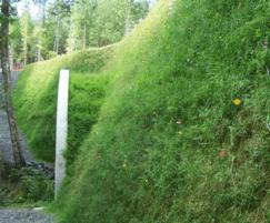 Flex MSE creates green bank