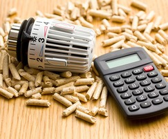 Most biomass heating projects eligible for RHI scheme