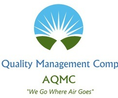 Air Clarity is UK supplier of AQMC system