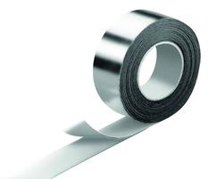 AL CLAD tape