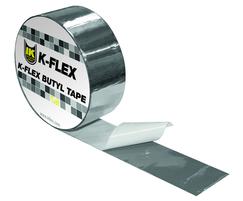 AL CLAD butyl tape
