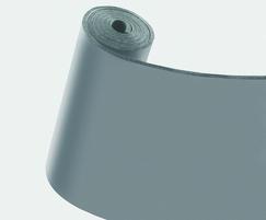 INCLAD SHEET Gray 2