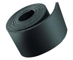 K-FLEX ST - elastomeric thermal insulation sheets