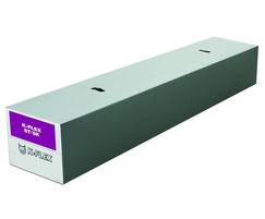 K-FLEX ST/SK - self seal elastomeric insulation tubes