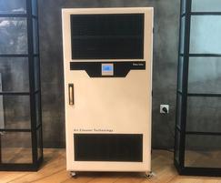 Pro Air Clean air purifier
