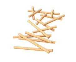 Log Scramble - product code TT.2.08