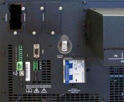 Liebert® APS UPS, 5-20 kVA