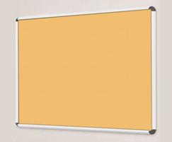 Colourway Flamemaster Woven Board
