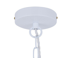 Oxford Vintage Pendant ceiling fitting