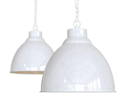 Oxford Pendant Lights