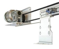 PH insulation automatic drive