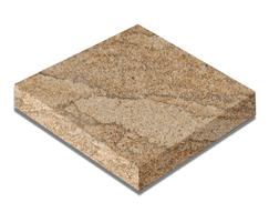Catcastle Grey sandstone
