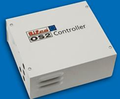 REM controller