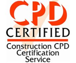 Natural smoke ventilation and flat roof access CPD