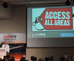 Safe Access All Areas CPD from Bilco