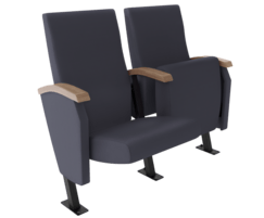 Primera Beaufort seating from Ferco