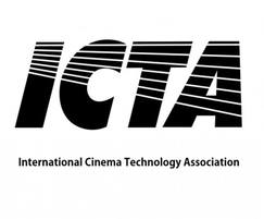 Ferco Seating Systems: Ferco joins International Cinema Technology Association