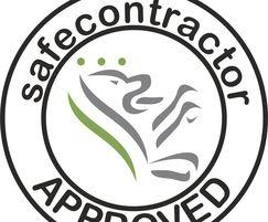 International Gas Detectors: IGD awarded SafeContractor accreditation