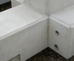 Concrete beam and slab manufacturers | BUILDING DESIGN