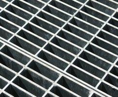 Electrofused floor grating - PL 22x66120x430x3
