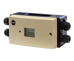 Type 3738-20 Electronic Limit Switch