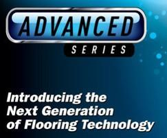 Watco UK: New Advanced Series floor coatings with free delivery