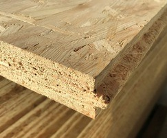 MEDITE SMARTPLY: SMARTPLY STRONGDECK high-strength OSB4 panel launched