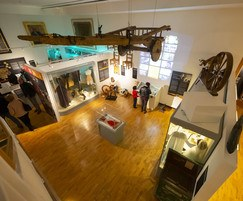 Tipperary Museum of Hidden History